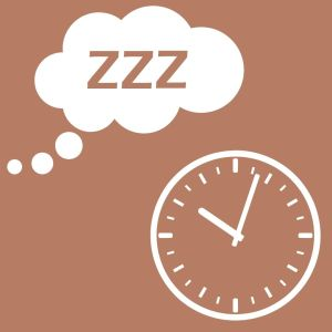 Catching Z and Staying on Schedule: Know Your Chronotype to Get the Best of Both