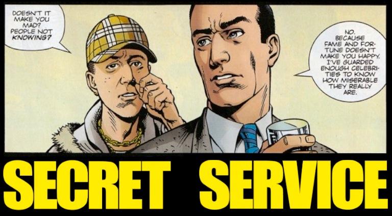 Image result for secret service images
