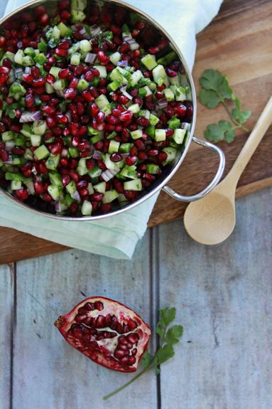 Pomegranate-Salsa-Recipe2