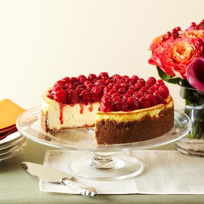 raspberry-cheesecake-lgn
