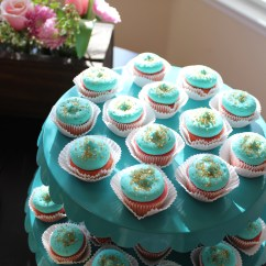 Costco Kitchen Island Outdoor Kits For Sale Cupcakes   Sevenlayercharlotte