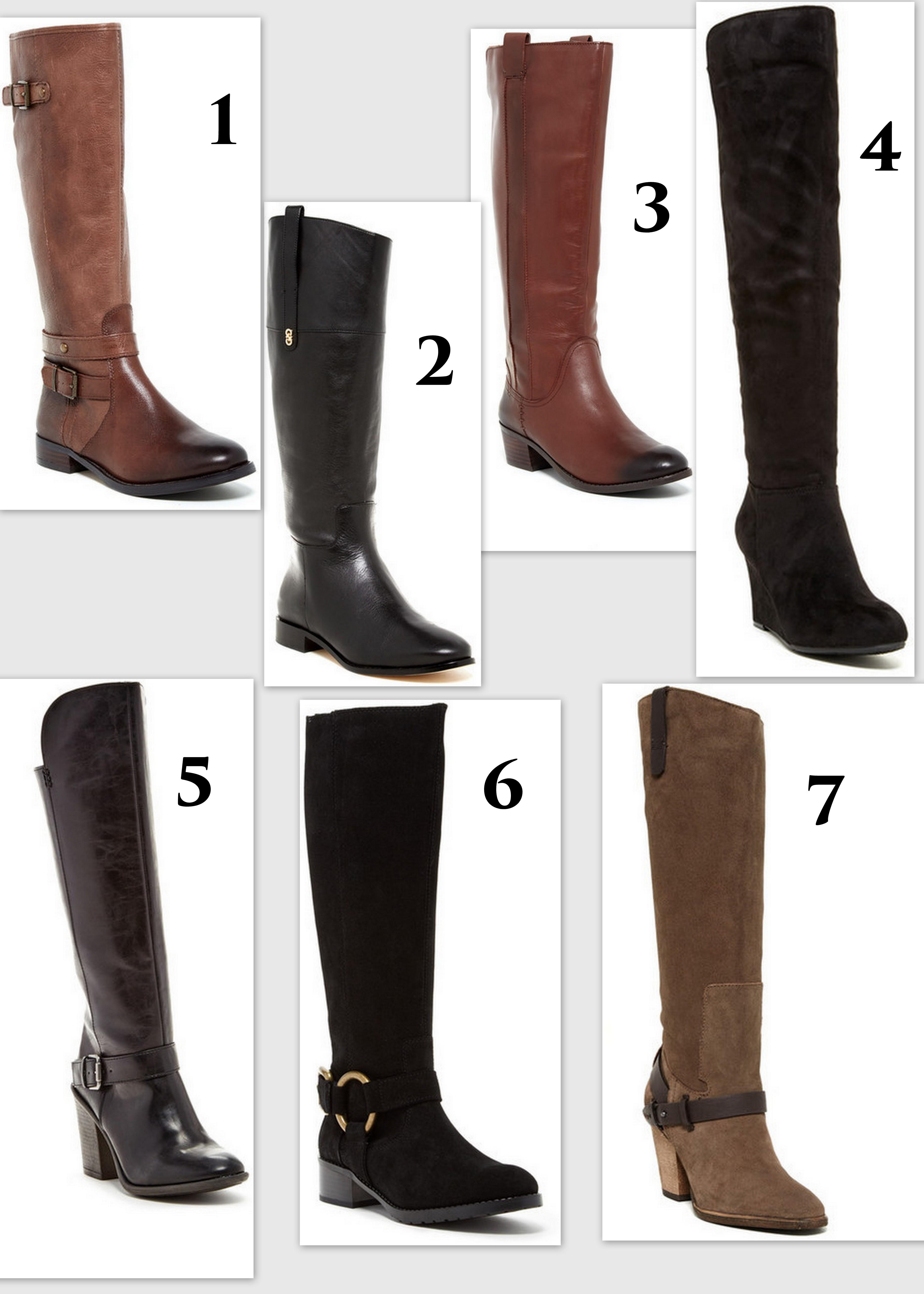 http www rusalka si rsx asp cid 99 shop nordstrom rack womens boots xi 1 xc 26 pl pr 65 99 you 0