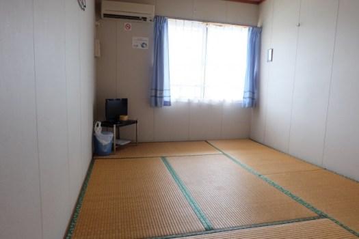 京都で民泊(外国人向け)の物件をお探しなら【Seven Life】へ