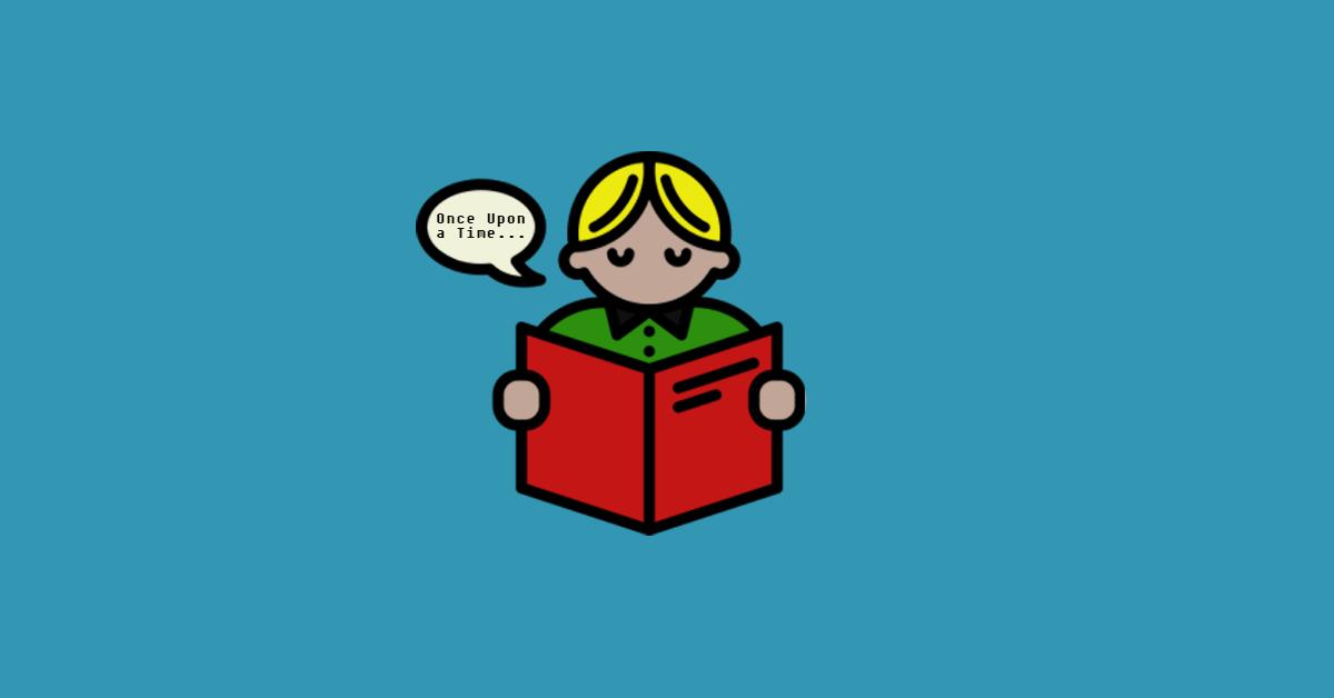 ler livros em inglês