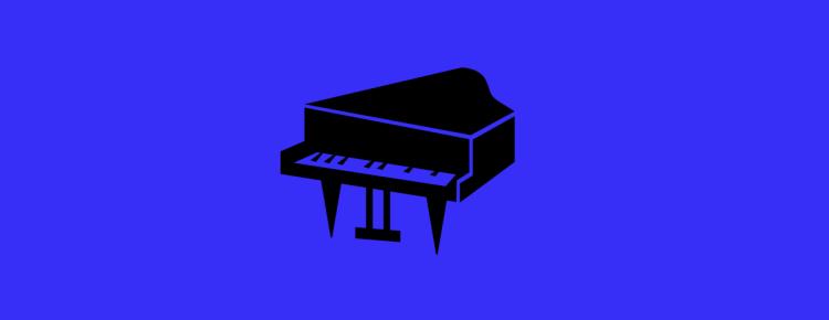 trilhas sonoras