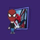 7 coisas que queremos ver no novo Homem-Aranha: De volta ao lar