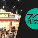 7 coisas incríveis para fazer em uma Comic Con Experience
