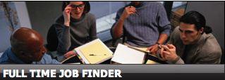 full-time-jobs