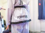 Fortitude Martial Arts Academy