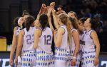 Sevenoaks Suns Basketball