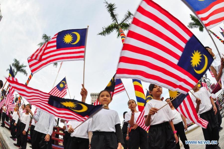 malaysian-day