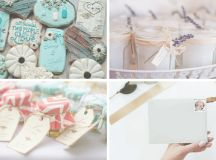 7 Amazing Wedding Favors Which Your Guests Will Love At ...