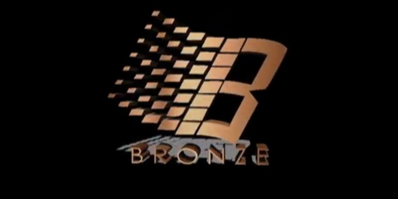 ***NOT THE NEW BRONZE VIDEO***