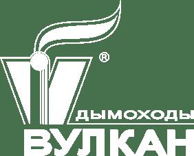 logo1_282_228_png