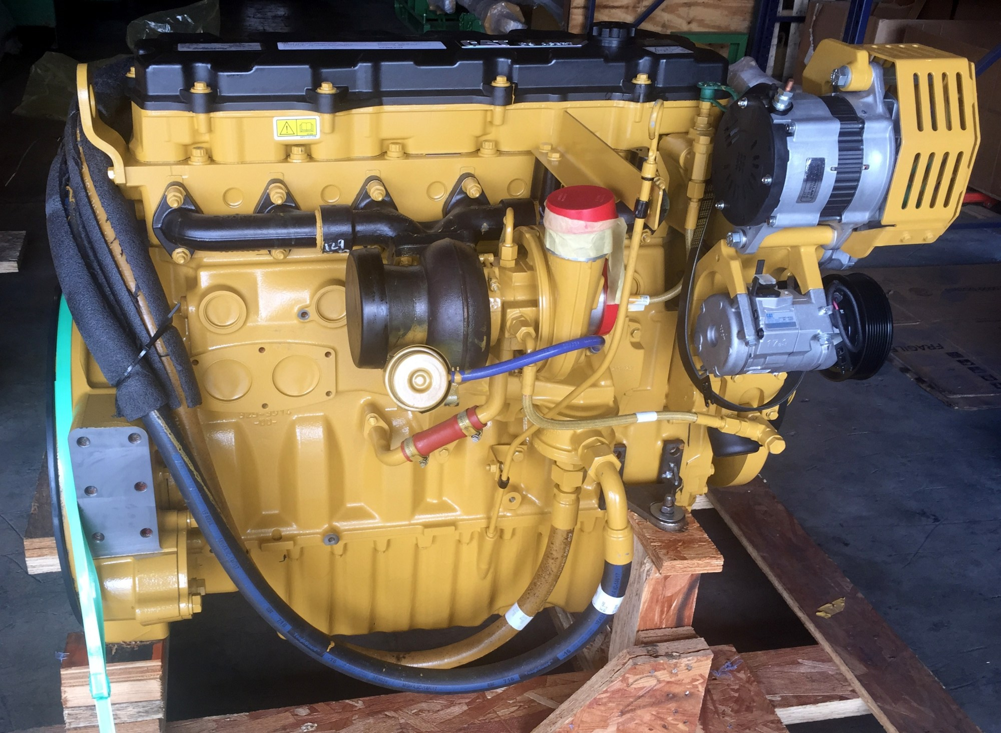 hight resolution of this will work with cat 336d caterpillar 330d caterpillar 345 caterpillar 340d cat 330 cat 3516c cat c9 engines