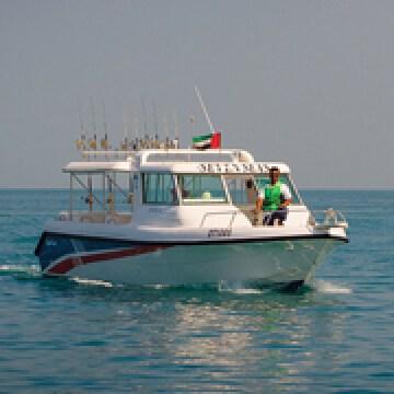 rent a boat in dubai, rent a boat dubai
