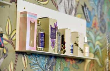 featured_flaconi_parfumes