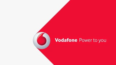 Photo of Vodafone users will be costlier, International Roaming, Price up to Rs 499