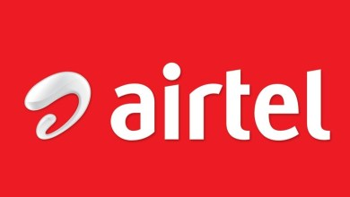 Photo of Airtel launches a prepaid plan of Rs 419, get 105 GB data
