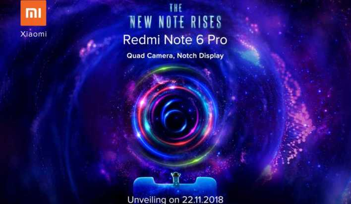 redmi-note6-pro