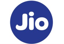 Photo of Jio Celebration Pack: 10Gb free data giving to some customers!