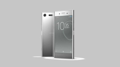 Photo of Sony Xperia Smartphones Getting Android 9 Pie OS updates