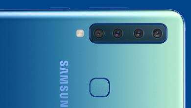 Photo of Samsung working on great feature, To fight with Google and OnePlus