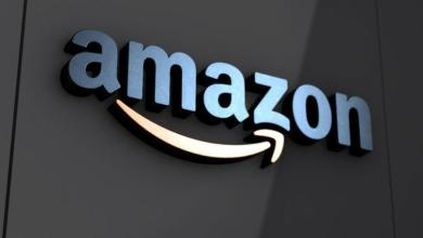 Photo of Amazon, Facebook third and Whatsapp are ranked 10th most trusted brand on the internet