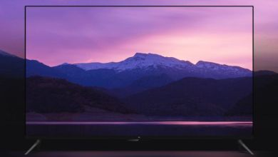 Photo of Xiaomi to launch the first TV of Redmi with a 70-inch display, Note 8 series smartphone will be launched simultaneously