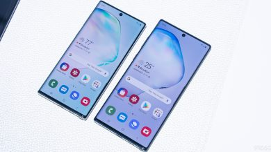 Photo of Galaxy Note 10 Series Launched in New York; Pre-booking starts in India today, Starting price ₹70 thousand rupees.