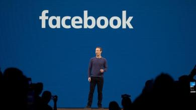 Photo of Facebook will also launch video streaming device like Amazon