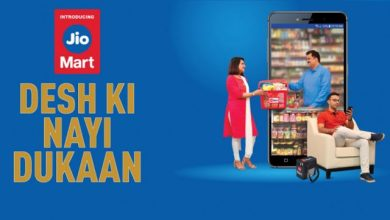 Photo of JioMart, Amazon and Flipkart to compete in grocery shopping in 2020