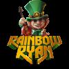 rainbow-ryan