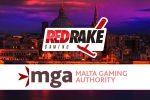 red-rake-gaming-takes-up-mga-casino-content-supply