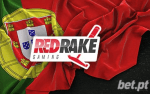 red-rake-gaming-joins-portuguese-online-casino-scene