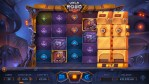 yggdrasil-adds-wild-robot-factory-slot-to-gaming-list