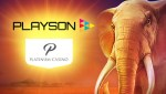 playson-joins-romanias-platinum-casino