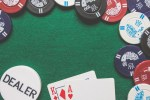 live-dealer-games-growing-massively-in-uk-during-lockdown