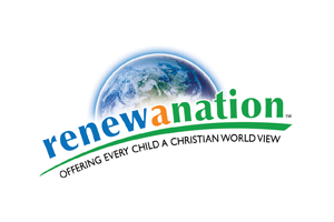 Renewanation