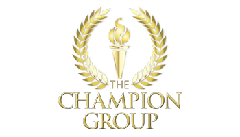 The Champion Group