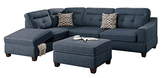 Sofa Set Below 10 000