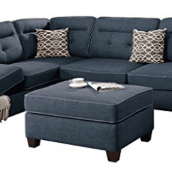 Best Sectional Sofas For The Money Black Gothic Sofa Top 5 Under 1000