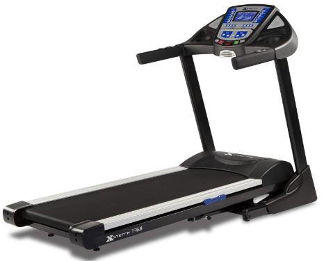 Top 7 Best Treadmills Under $1000 2019 Reviews