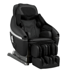 The Best Massage Chair Custom High Covers Top 10 Chairs 2019 Reviews