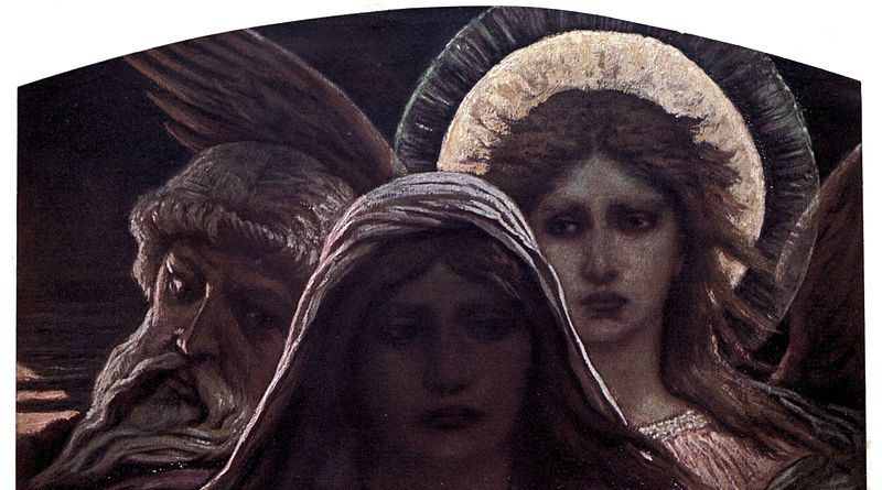 The_Soul_Between_Faith_and_Doubt_by_Elihu_Vedder