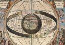 Cellarius_ptolemaic_system