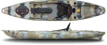 kayaks_fishing_moken12-5