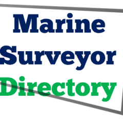 Marine Surveyor Directory