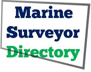 Marine Surveyor Directory