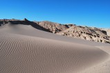 Dune, Valley of the Moon, Chile